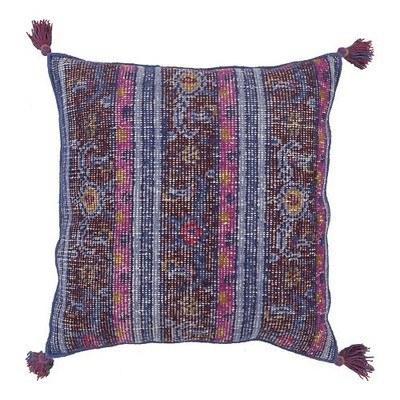 Floor Pillows Kohls : Variable